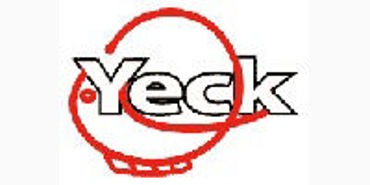 Picture for category Yeck
