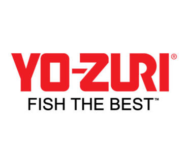 Picture for category YoZuri