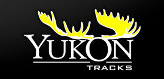 Picture for category Yukon Tracks