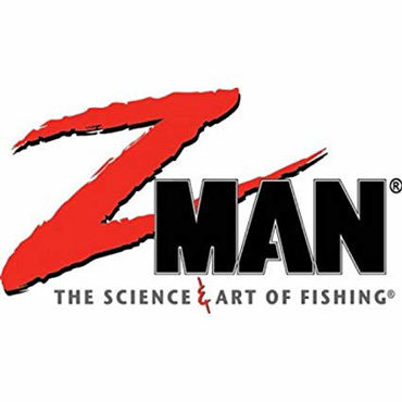 Picture for category Z Man