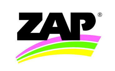 Picture for category Zap