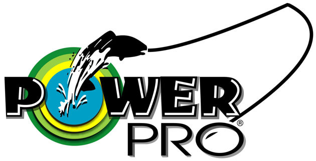 Picture for category PowerPro