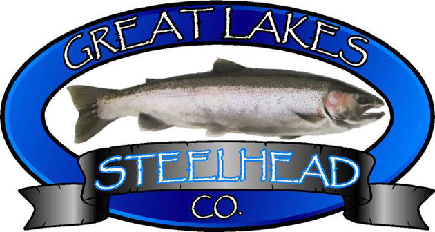 Picture for category Great Lakes Steelhead Co