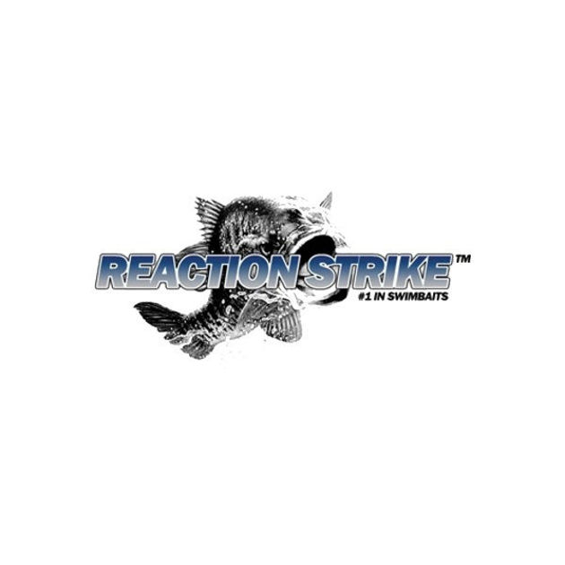 Picture for category Reaction Strike