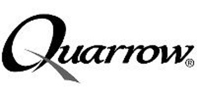 Picture for category Quarrow