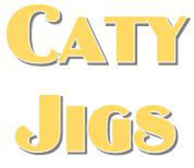 Picture for category Caty Jig