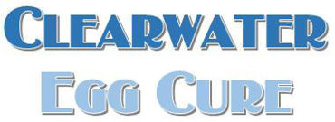Picture for category Clearwater Egg Cure