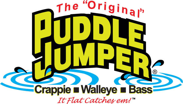 Picture for category Puddle Jumper