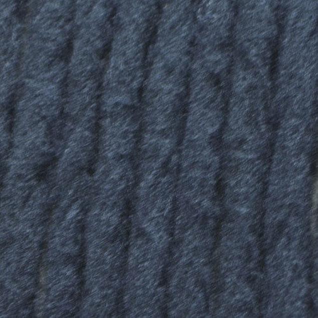 0326037.jpg