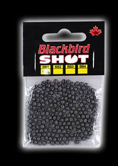 Triple S Sporting Supplies. REDWING BLACKBIRD 35 G LEAD ...