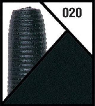 9586069.jpg