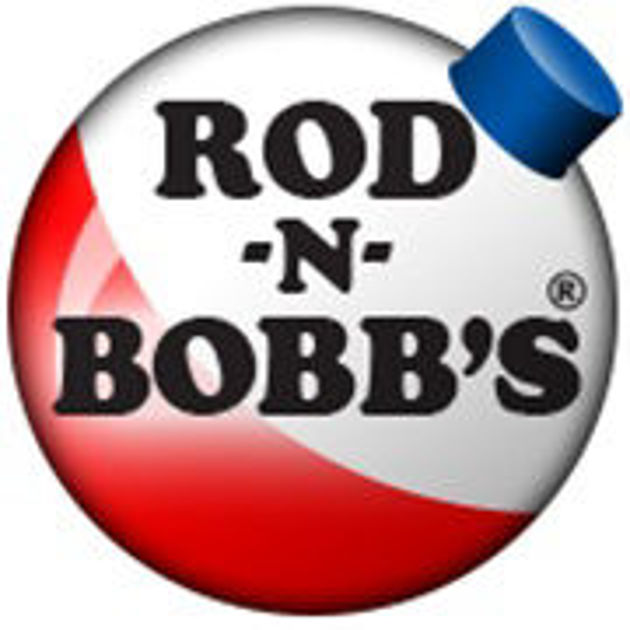 Picture for category Rod N Bobbs