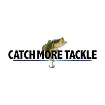 Picture for category Catchmore