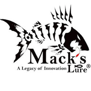 Picture for category Macks