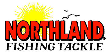 Picture for category Northland