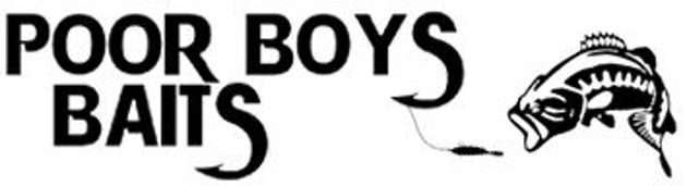 Picture for category Poor Boy Baits