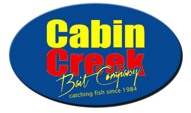 Picture for category Cabin Creek
