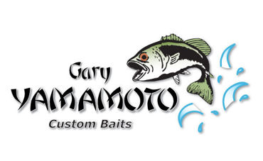 Picture for category Gary Yamamoto