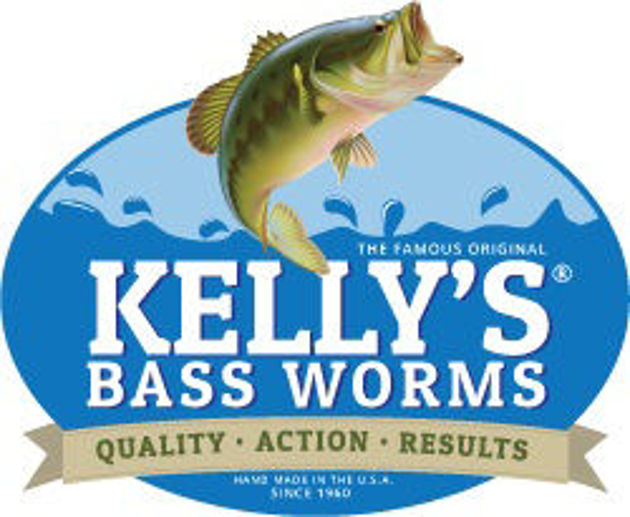 Picture for category Kellys Worm