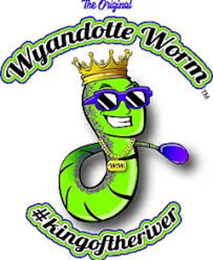 Picture for category Wyandotte Worms