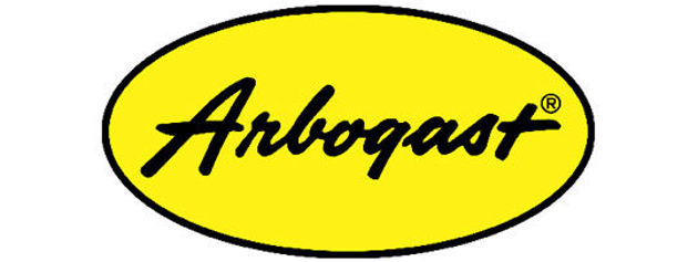 Picture for category Arbogast