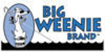 Picture for category Big Weenie