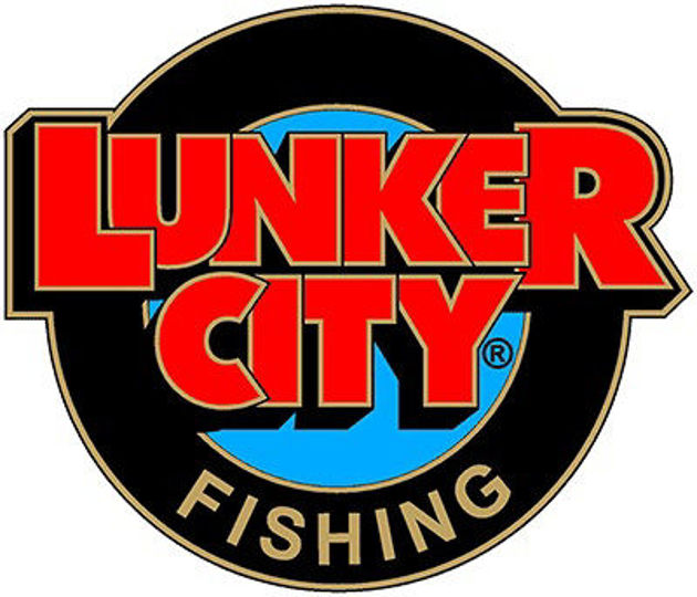 Picture for category Lunker City