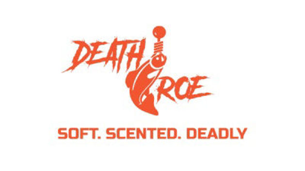 Picture for category Death Roe