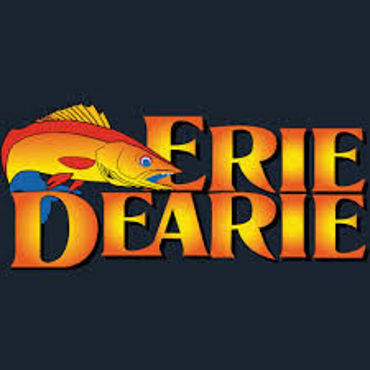 Picture for category Erie Dearie