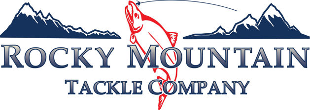 Picture for category Rocky Mountain Tackle