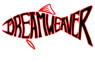 Picture for category Dreamweaver