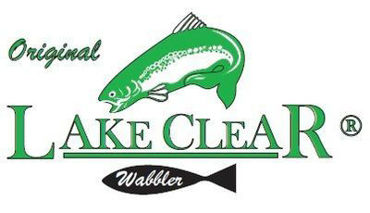 Picture for category Lake Clear