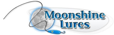Picture for category Moonshine Lures
