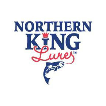 Picture for category Northern King