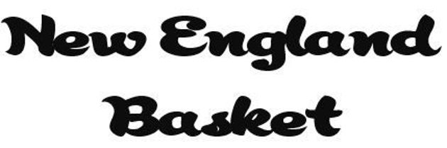 Picture for category New England Basket