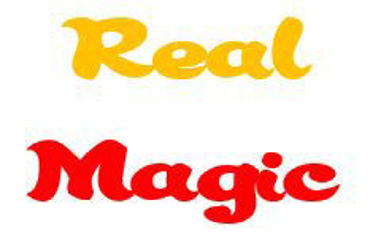 Picture for category Reel Magic