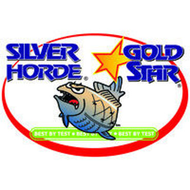 Picture for category Silver Horde