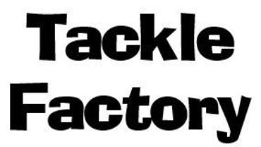 Picture for category Tackle Factory