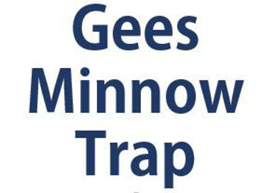 Picture for category Gees Minnow