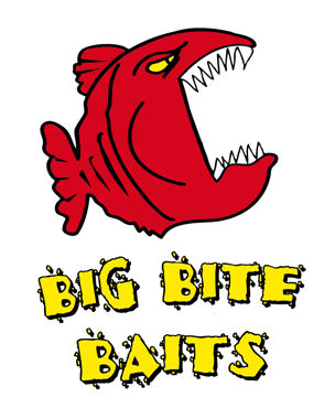 Picture for category Big Bite Baits