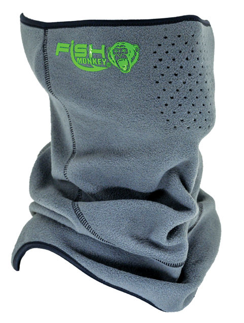 FM41 Yeti Fleece Face Guard.jpg