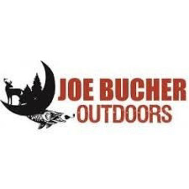Picture for category Joe Bucher
