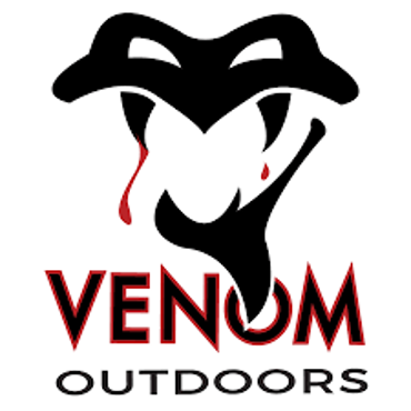 Picture for category Venom Outdoors