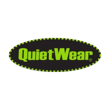 Picture for category Quietwear