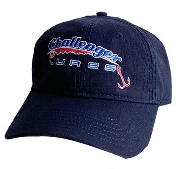 Challenger Hat.jpg