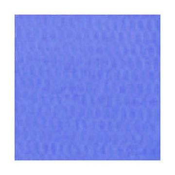 5890913.jpg