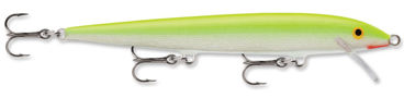 Picture for category Rapala Original Floating Size F11