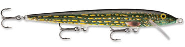 Picture for category Rapala Original Floating Size F13