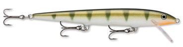 Picture for category Rapala Original Floating Size F18