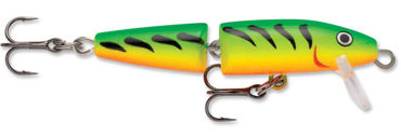 Picture for category Rapala Jointed Floating   Size J05